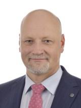 Daniel Bäckström(Cen)