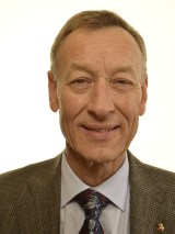 Göran Engström (C)