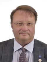 Lars Beckman(M)