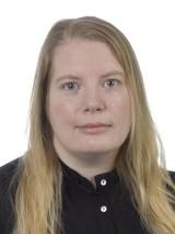 Jessica Wetterling(V)