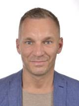 Erik Slottner(KD)