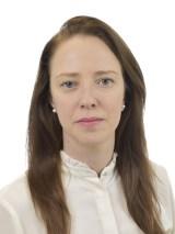Åsa Lindhagen (MP)