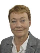 Katarina Olofsson(SD)