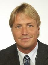 Thomas Bodström (S)