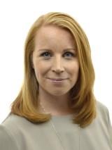 Annie Lööf(C)