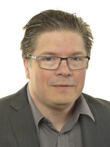 Larry Söder (KD)