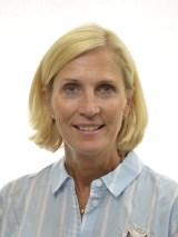 Isabella Hökmark(Mod)