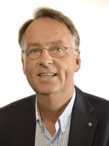 Roland Utbult (KD)