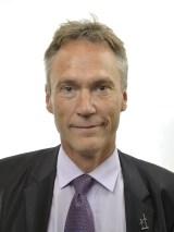 Lars Thomsson(Cen)