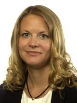Kajsa Lunderquist (M)