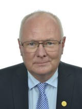 Finn Bengtsson(Mod)