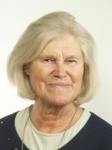 Ingrid Näslund (KD)