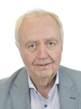 Dan Ericsson (KD)
