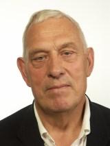 Karl-Gösta Svenson (M)