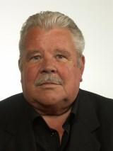 Karl-Erik Persson (V)