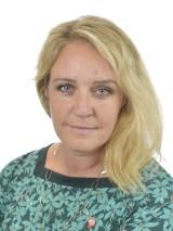 Hanna Westerén(SocDem)