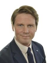 Erik Ullenhag()