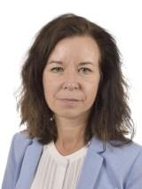 Eva Lindh(SocDem)