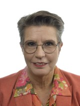 Ellen Juntti (M)