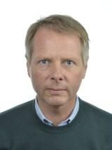 Christer Nylander (L)