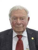 Lennart Levi (C)