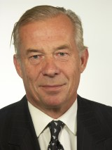 Peder Wachtmeister (M)
