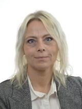 Jennie Åfeldt(SweDem)