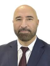 Serkan Köse (SocDem)