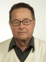 Kurt Ove Johansson (S)