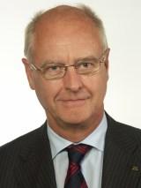 Björn Hamilton (M)