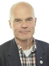 Ulrik Lindgren (KD)