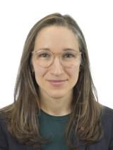 Laila Naraghi(SocDem)