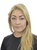 Maria Ferm (MP)