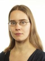Helena Leander (MP)