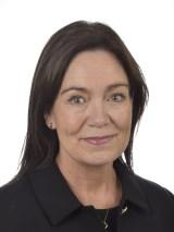Ann-Sofie Alm(M)