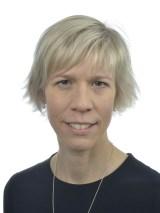 Maria Nilsson (L)