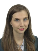 Alexandra Völker(S)