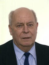 Lars Werner (-)