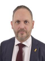 Jörgen Berglund (M)