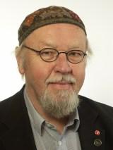 Bengt Berg (V)